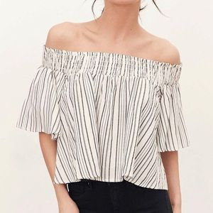 Urban Outfitters | Crop Top